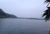 Bán đất Ba Vì, Sơn Tây diện tích 5000m2 không thể đẹp hơn tại hồ Đồng Mô. Liên hệ: 0978699916