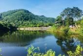 Cần bán 2 ha đất thổ cư Tiến Xuân - Thạch Thất - Hà Nội. Đất đẹp, view hồ thung lũng Ngọc Linh.