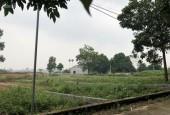 Bán đất Quốc Oai Hà Nội, 6 lô đất nền 100% thổ cư, giá hấp dẫn