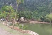 Bán view sinh thái tuyệt đỉnh tại Lương Sơn Hòa Bình