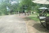 Bán khu nghỉ dưỡng sinh thái Kỳ Sơn Hòa Bình, view tuyệt đẹp.