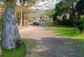 Bán ngay VILA nghỉ dưỡng 5* 42000M2 Cách mặt QL6 300M tại Lâm Sơn HB giá cực rẻ LH:0987757698