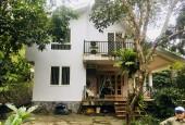 Cần bán biệt thự nghỉ dưỡng tại Lương Sơn gần sân golf giá rẻ