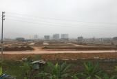 Bán đất nền dất dự án New City Hoà Bình vị trí đắc địa nằm giữa trung tâm thành phố