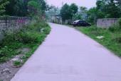 Bán đất làm nghỉ dưỡng tại Nhuận Trạch Lương sơn dt: 3600m giá rẻ cách mặt đường quốc lộ chỉ 1km