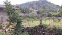 Bán đất Lương Sơn Hòa Bình giá chưa đến 1 tỷ lô góc hai mặt đường
