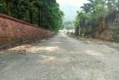 Chính chủ cần bán lô đất DT 7000m tại Tiến Xuân Thạch Thất Hà Nội