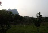 50000m2 đất Lương Sơn Hòa Bình giá mềm