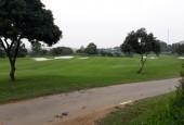Bán 14000m2 đất gần sân golf Văn Sơn