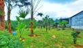 Bán khuôn viên nhà vườn 9400m2 view tuyệt đỉnh đẹp tại Lương Sơn Hòa Bình