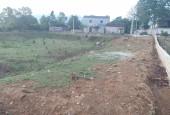 bán đất tiến xuân DT 1600m2 trong đó có 400m2 đất ở wiiu thoáng mát đât phẳng đét Khu vực :Bán Đất tại Huyện Thạch Thất Hà Nội