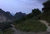 Cần bán 19ha đất thế đẹp phù hợp làm du lịch, nghỉ dưỡng tại Kim Bôi, Hòa Bình