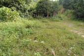 Đât vườn, đất thổ cư giá hấp dẫn tại Lương Sơn, Hòa Bình