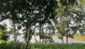 Đất Lương Sơn view hồ đồng Chanh 4700m2