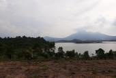Cần bán gấp 2ha đất hồ đồng mô, có 300m2 đất ở, 100m mặt đường nhựa.