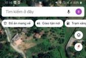 Bán khuôn viên 7100m giá rẻ hạt rẻ tại Hoà Sơn Lương Sơn