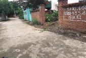 CHÍNH CHỦ CẦN BÁN LÔ 124,9 Full thổ cư tại Tân Xã Thạch Thất, HN