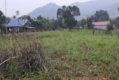 Bán Đất Lương Sơn Hoà Bình View Đẹp