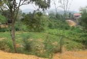 Bán đất lương sơn hòa bình 6007m2,  view cao thoáng, đường bê tông xe 45 chỗ vào tận nơi.