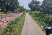Bán đất 383m2 tại nhuận trạch,cạnh đường HCM,sát trường cao đẳng cộng đồng