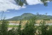 Bán đất vĩnh đồng huyện kim bôi dt 2000m có 400m ont