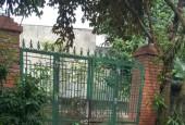 Bán đất chương mỹ hà nội 318m ont