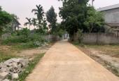 Bán đất lương Sơn dt 951m có 80m ont