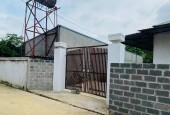 Bán đất Hòa Sơn Lương Sơn 790m2  làm nhà ở ,phòng trọ, cách đường trục chính xã tầm 100m giá đầu tư