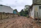 Bán đất phường kỳ sơn thành phố hòa bình 435m2 giá chưa tới 1 ty.